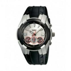 Correa original para reloj Casio MTR-502-1A, 7A