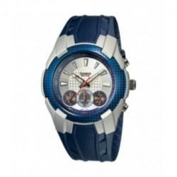 Correa original para reloj Casio MTR-502-2A
