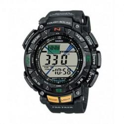 Casio correa original Pro-trek para el reloj PRG-240-1B