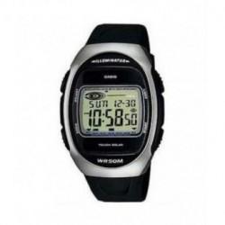 Correa original para reloj Casio WL-20-2A