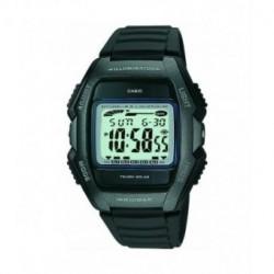 Correa original para reloj Casio WL-500-1A