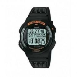 Correa original para reloj Casio WS-100H-1A