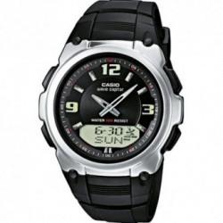 Correa original para reloj Casio WVA-109H-1B
