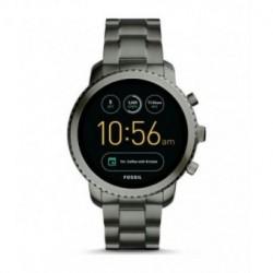 Reloj FOSSIL FTW4001