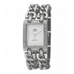 Reloj Mujer Q&Q GQ33J201Y