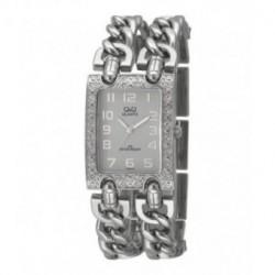 Reloj Mujer Q&Q GQ33J215Y