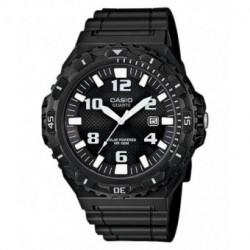 Correa original para reloj Casio MRW-S300H-1B