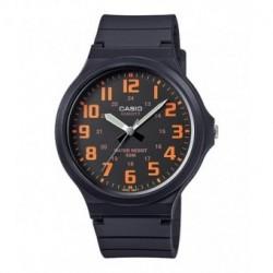 Correa original para reloj Casio MW-240-7B