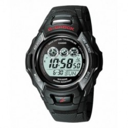 Correa reloj CASIO G-Shock GW-M500-1B, GW-530E-1V, GW-500E-1V