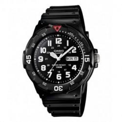 Correa Casio original para reloj MRW-200H