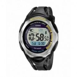 Correa original para reloj Casio SPS-200-8V, SPS-201-8V