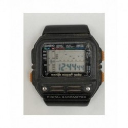 Correa original para reloj Casio BM-100-1