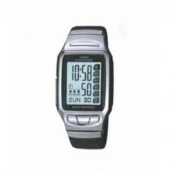 Correa original para reloj Casio EDB-120-1V