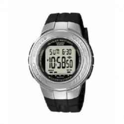 Correa original para reloj Casio EFD-105-1V