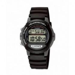 Correa reloj CASIO LW-21, LW-22, LW-100, LAW-14