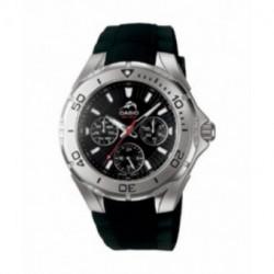 Correa original para reloj Casio MDV-301-1AV