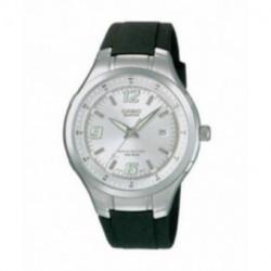 Correa original para reloj Casio EF-111-1A, 7A, 9A