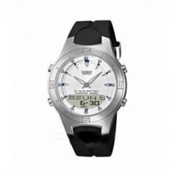 Correa original para reloj Casio EFA-110-1A