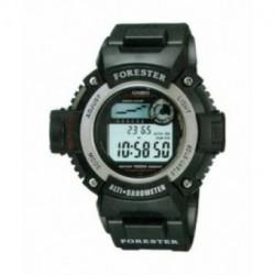 Correa original para reloj Casio FTS-101W-1A