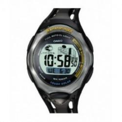 Correa original para reloj Casio SPS-200-1V, SPS-201-1V
