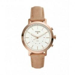 Reloj FOSSIL FTW5007