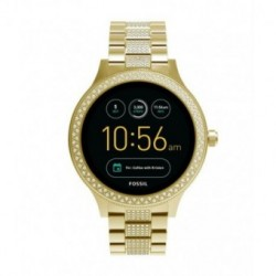 Reloj FOSSIL FTW6001