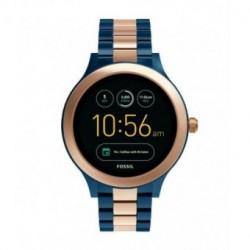 Reloj FOSSIL FTW6002