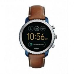 Reloj FOSSIL FTW4004