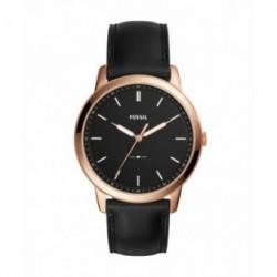 Reloj FOSSIL FS5376