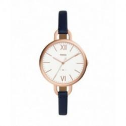 Reloj FOSSIL ES4355