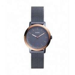 Reloj FOSSIL ES4312