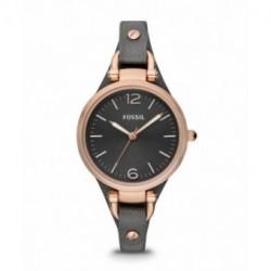 Reloj FOSSIL ES3077