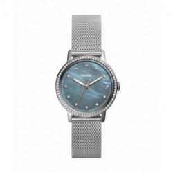 Reloj FOSSIL ES4313