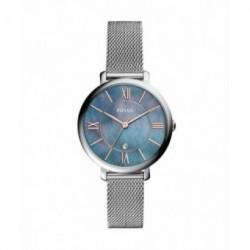 Reloj FOSSIL ES4322