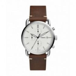 Reloj FOSSIL FS5402