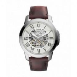 Reloj FOSSIL ME3099