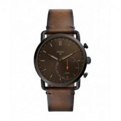 Reloj FOSSIL FTW1149