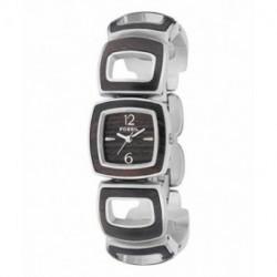 Reloj FOSSIL ES2107