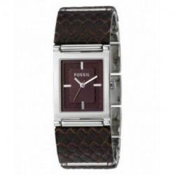 Reloj FOSSIL ES2311