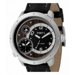 Reloj FOSSIL FS4435
