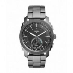 Reloj FOSSIL FTW1166