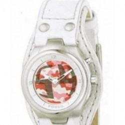 Reloj FOSSIL BG2141