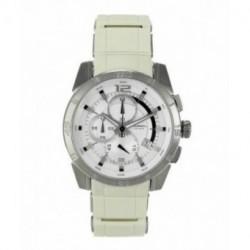 Reloj FOSSIL CH2520