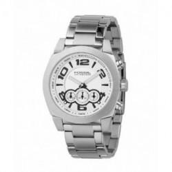 Reloj FOSSIL CH2526