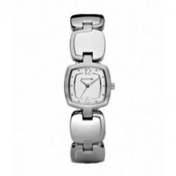 Reloj FOSSIL ES2212