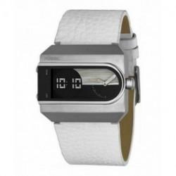 Reloj FOSSIL JR9308