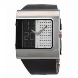 Reloj FOSSIL JR9387