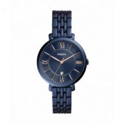 Reloj FOSSIL ES4094