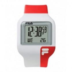 Reloj FILA 38-029-001