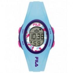 Reloj digital niños FILA 38-050-207